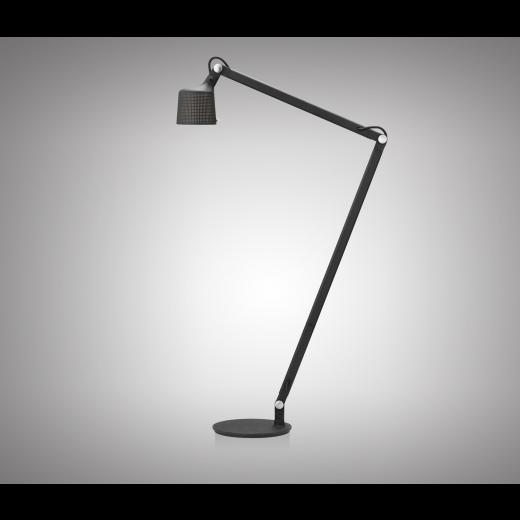Vipp525Gulvlampe5dageslevering-31
