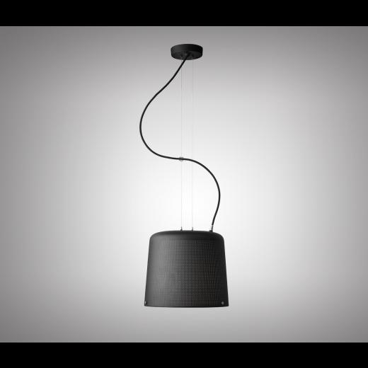 Vipp526 Pendel Lampe-31