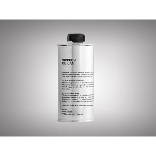 Vipp809 . Oil Can-31