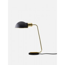 Menu Collister lamp-20