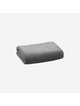 Vipp102 Guest Towel Grey-20