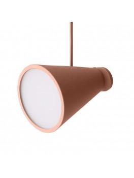 Menu Bollard lampe Nude-20
