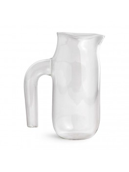 Hay Glass jug-20