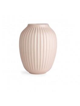 Kähler HH, Vase (Stor) Rosa-20