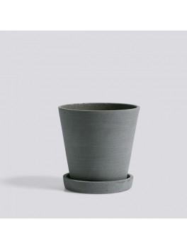 Hay Flowerpot Grøn-20