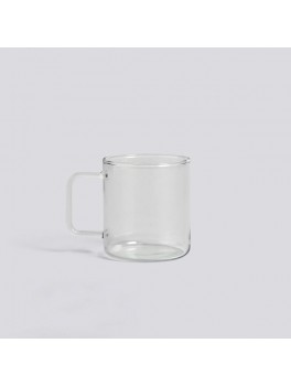 Hay Glass coffee mug-20