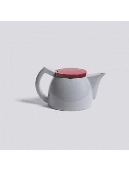 Hay Teapot Grå-20