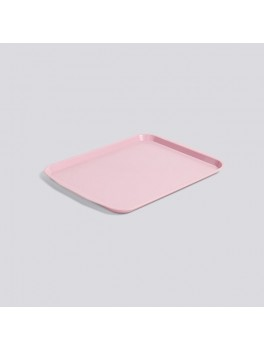 Hay Canteen tray pink-20