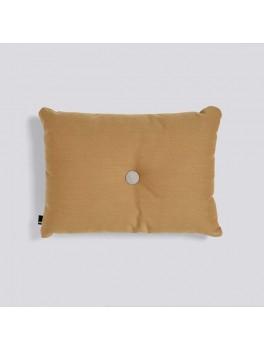 Hay Pude 1 Dot, Caramel/Steelcut-20