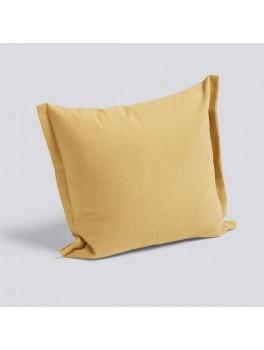 Hay Plica Tint pude, Mustard-20