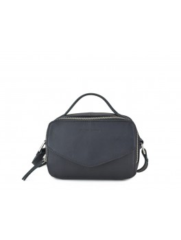 Daniel Silfen Holly Taske Black.-20