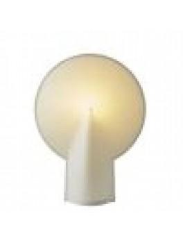 HayPionlampehvidLarge-20