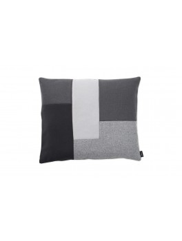 Normann Cph Brick pude Grey-20