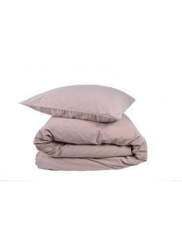 Gartex Stone sengetøj, Rose, 140 x 220 cm.-20