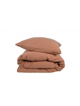 Gartex Stone sengetøj, Brown, 140 x 200 cm.-20
