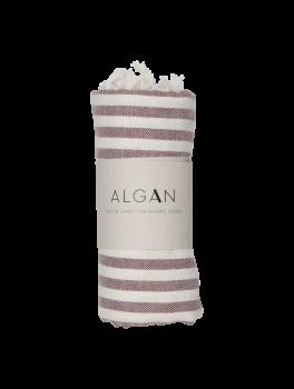 Algan Kuvun Hamamhåndklæde Caynne-20