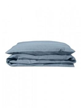 Semibasic A Bed Linen Sengetøj-20