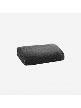 Vipp102 Guest Towel Black-20
