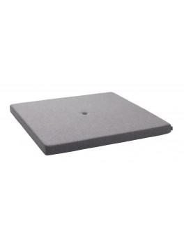 By Klipklap Square (Blue Grey w. grey buttons)-20