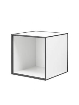 By Lassen Frame 35 ekskl. låge (Hvid)-20