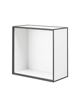 By Lassen Frame 42 ekskl. låge (Hvid) ca. 5 dages levering-20