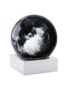 Cool Snow Globe Eclipse sort-20
