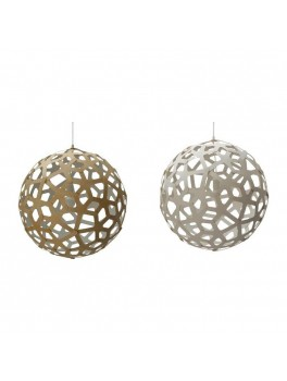 Coral Lampe white 1 side-20