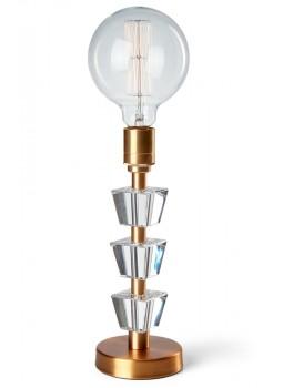 edenoutcastDecadentlampe-20