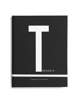 DesignLettersBogTforThoughts-20