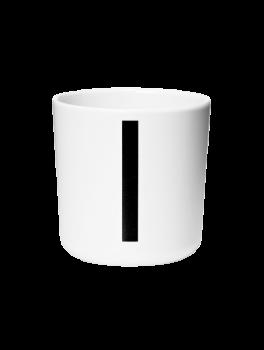 DesignLettersMelaminkrusI-20