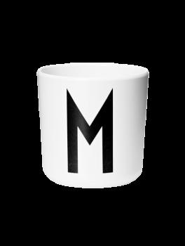 Design Letters Melamin krus M-20