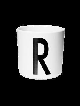 Design Letters Melamin krus R-20