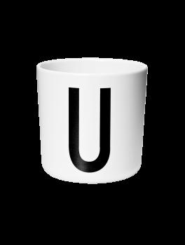 DesignLettersMelaminkrusU-20