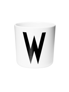 DesignLettersMelaminkrusW-20
