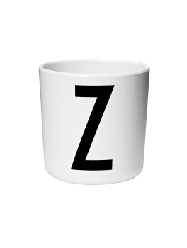 Design Letters Melamin krus Z-20