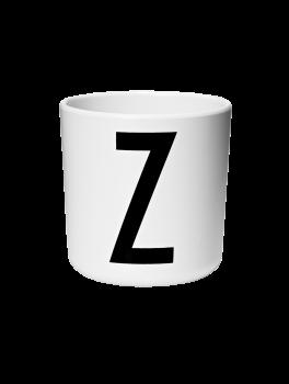 DesignLettersMelaminkrusZ-20
