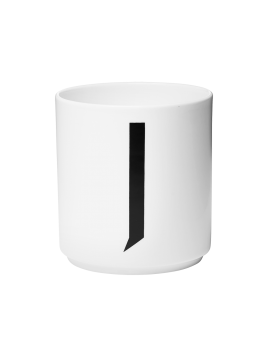 DesignLettersPorcelnkrusJ-20