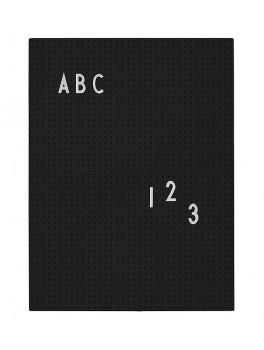 DesignLettersMessageboardA4Sort-20