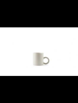 Tivoli Entry Cup Sart Celadon 16 cl.-20