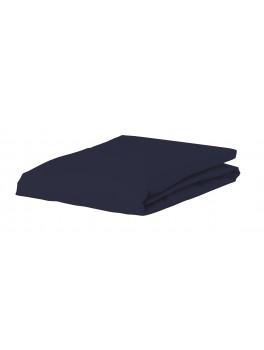 Essenza Premium Jersey lagen Nightblue 180 x 200 cm.-20