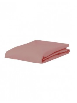 Essenza Premium Jersey lagen Rose 180 x 200 cm.-20