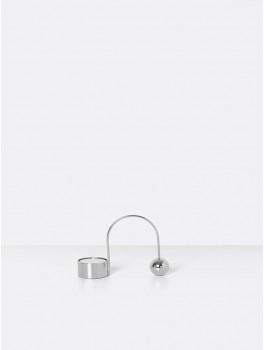 Ferm Living Balance Tealight Holder-20
