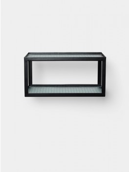 Ferm Living Haze Shelf-20