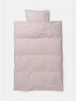 Ferm Living Hush Milkyway sengetøj-20