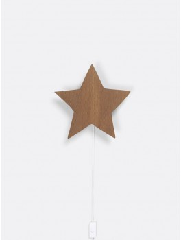 Ferm Living Star Lamp-20