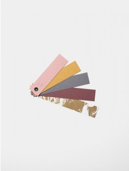 Ferm Living Gift tags-20