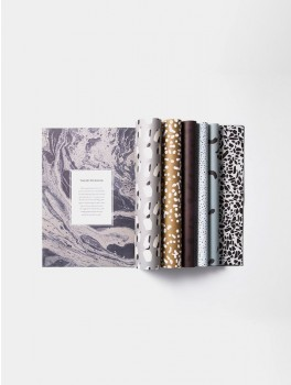 Ferm Living Gift Wrapping Book-20