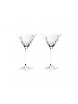 Frederik Bagger Cocktail Glas 2 stk.-20