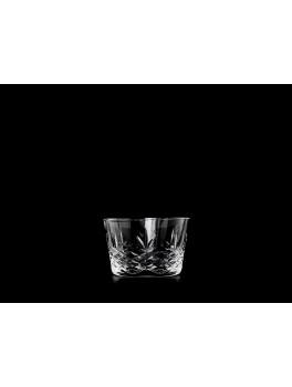 Frederik Bagger Crispy Bowl 1 stk-20