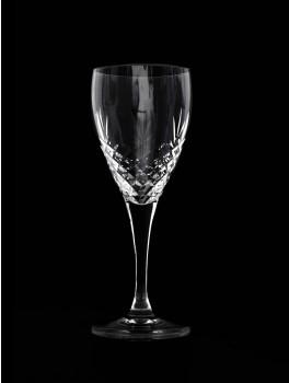 Frederik Bagger Crispy rødvinsglas 2 stk.-20